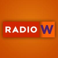 Logo de la radio ORF Radio Wien