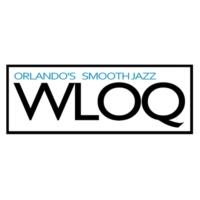 Logo de la radio 102.5 WLOQ
