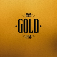 Logo of radio station Gold FM 94.9