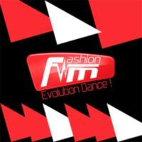Logo de la radio Fashion FM