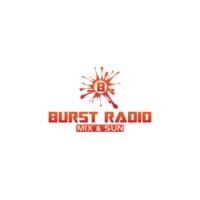 Logo de la radio BurstRadio (FR)