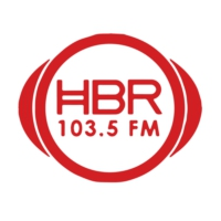 Logo de la radio Homeboyz Radio