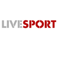 Logo of radio station BSport