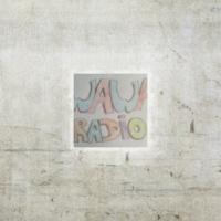 Logo de la radio WAWA Radio