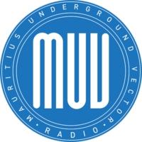 Logo de la radio MUV Radio - Mauritius