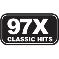 Logo of radio station WXLP Classic Hits 97X