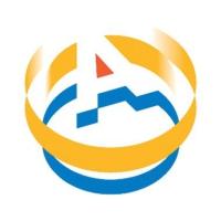 Logo de la radio Radio Asturias