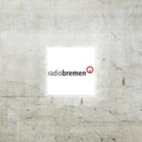 Logo of radio station Radio Bremen Vier Spezial