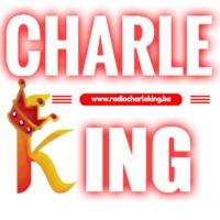 Logo de la radio CHARLEKING