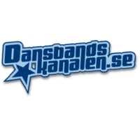 Logo of radio station Radio Dansband