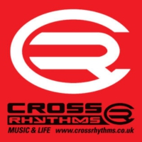 Logo of radio station Cross Rhythms 101.8 FM