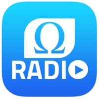Logo of radio station Temporium Radio