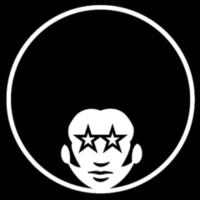 Logo de la radio AFROMAN RADIO