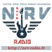 Logo de la radio NRV radio