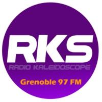 Logo de la radio Radio RKS