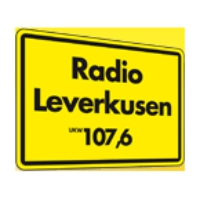Logo of radio station Radio Leverkusen