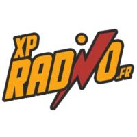 Logo de la radio XP Radio