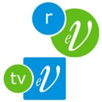 Logo of radio station Radio El Vendrell