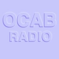 Logo of radio station Ocab-radio