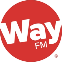 Logo of radio station WBHJ 89.9 WayFm