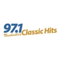 Logo of radio station WRQQ