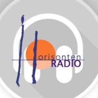 Logo de la radio Radio Horisonten