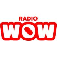 Logo de la radio Radio WoW