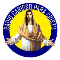 Logo of radio station Radio Carigso para Cristo