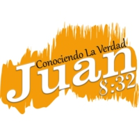 Logo de la radio Conociendo La Verdad