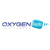 Logo of radio station OxygenRadio