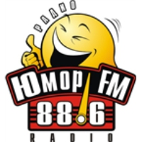Logo of radio station Gold FM 88.6