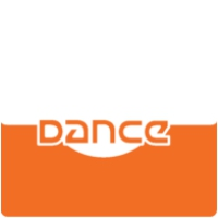 Logo of radio station Paris One - Dance