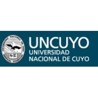 Logo of radio station Radio Universidad Nacional de Cuyo 96.5 FM