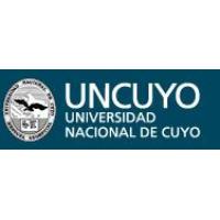 Logo de la radio Radio Universidad Nacional de Cuyo 96.5 FM