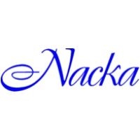 Logo de la radio Radio Nacka 99.9 FM