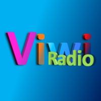 Logo de la radio Viwi Radio