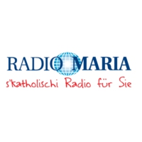 Logo of radio station Radio Maria Schweiz