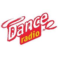 Logo of radio station Dance radio
