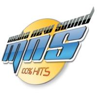 Logo of radio station MNS CARAIBES