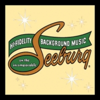 Logo of radio station Seeburg 1000
