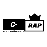 Logo of radio station C-RAP