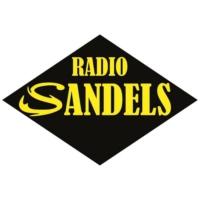 Logo de la radio Radio Sandels