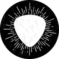 Logo de la radio PolskaStacja - Rock