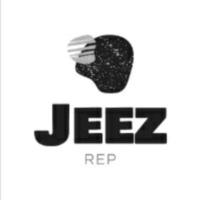 Logo of radio station Jeez