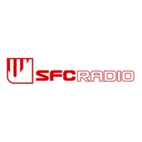 Logo of radio station SFC Radio