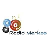 Logo de la radio Radio Markas