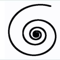 Logo of radio station oasisculturels