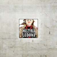 Logo de la radio PolskaStacja Muzyka Ludowa