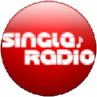 Logo de la radio single radio