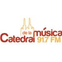Logo of radio station XEQL